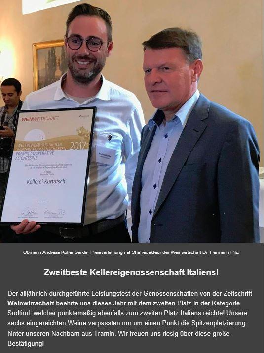Kellerei-Kurtatsch-2-platz-zur-besten-s-dtiroler-kellerei59e4a5a83af52