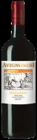 Desiderio Merlot IGT 2017 - Avignonesi
