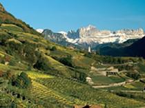 Weinlagen-St-Justina-Bozen