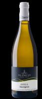 Südtiroler Sauvignon Gfill DOC 2019 - Kellerei St. Pauls