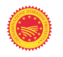 San-Daniele-Gesch-tzte-Ursprungsbezeichnung