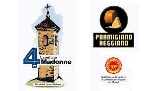 caseificio-4-madonne