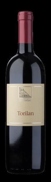 Torilan Tradition, DOC, 2019 - Kellerei Terlan