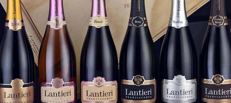Sortiment-2-Kellerei-Weingut-Lantieri-Franciacorta-Schaumwein-Italien