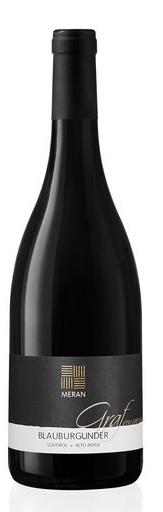 Pinot Nero Graf Selezione 2017 - Cantina di Merano