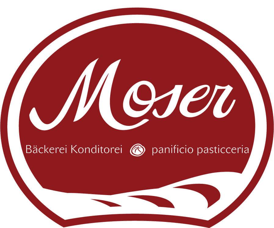 Moser KG Bäckerei