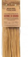 Beste Spaghetti mit Weizenkeimen, 500g - Antichi poderi Toscani