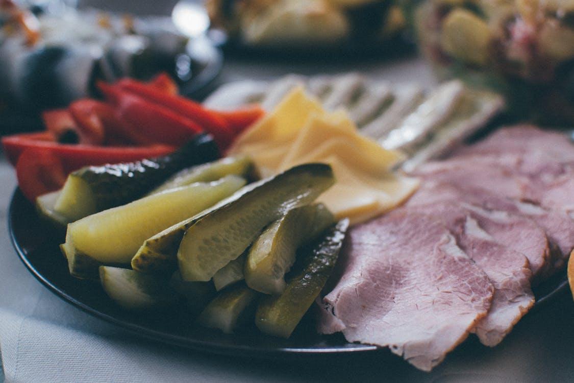 speiseempfehlung-platte