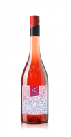Rosé Vigneti delle Dolomiti IGT 2019 - Kellerei Kaltern
