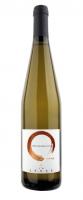 """Vino Bianco Frizzante """"Stregato dalla Luna"""" - Lvnae Bosoni 0,750 Liter"""