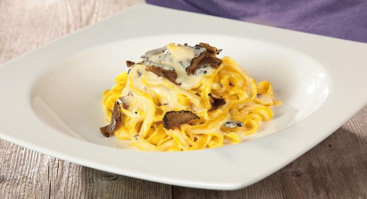Pasta-mit-weisser-Tr-ffel-Creme59364db075394