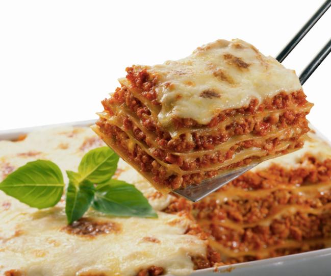 Felicetti-Lasagne-Blaetter-aus-Ei