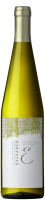 Sylvaner Alto Adige Valle Isarco DOC 2019 - Cantina Valle Isarco