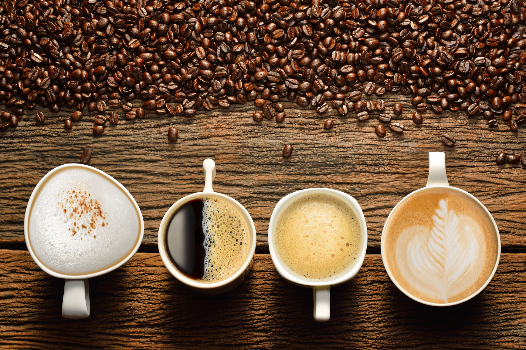 Caroma-Kaffee-Natur-Total