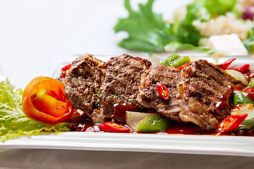 speiseempfehlung-rindfleisch