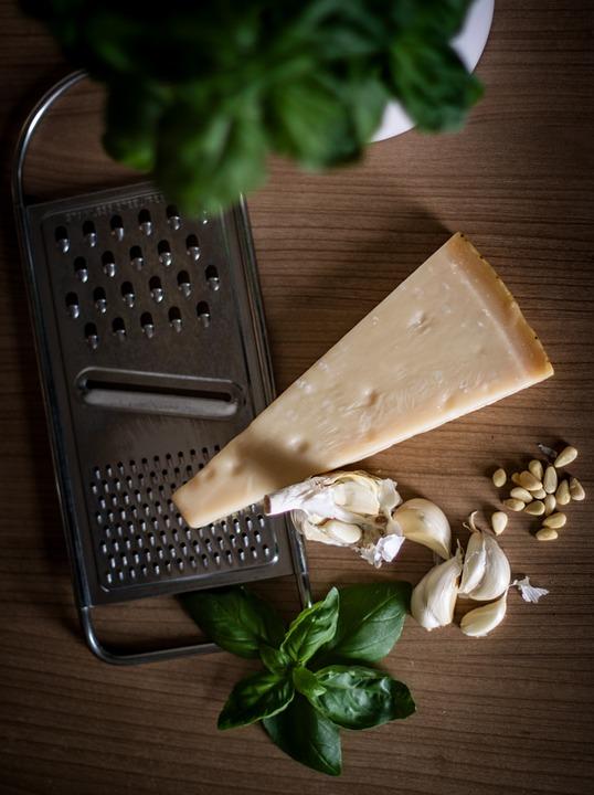 speiseempfehlung-parmesan