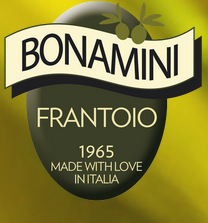 Bonamini Veneto