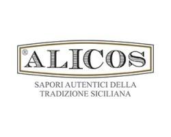 Alicos - Sapori Autentici di Sicilia