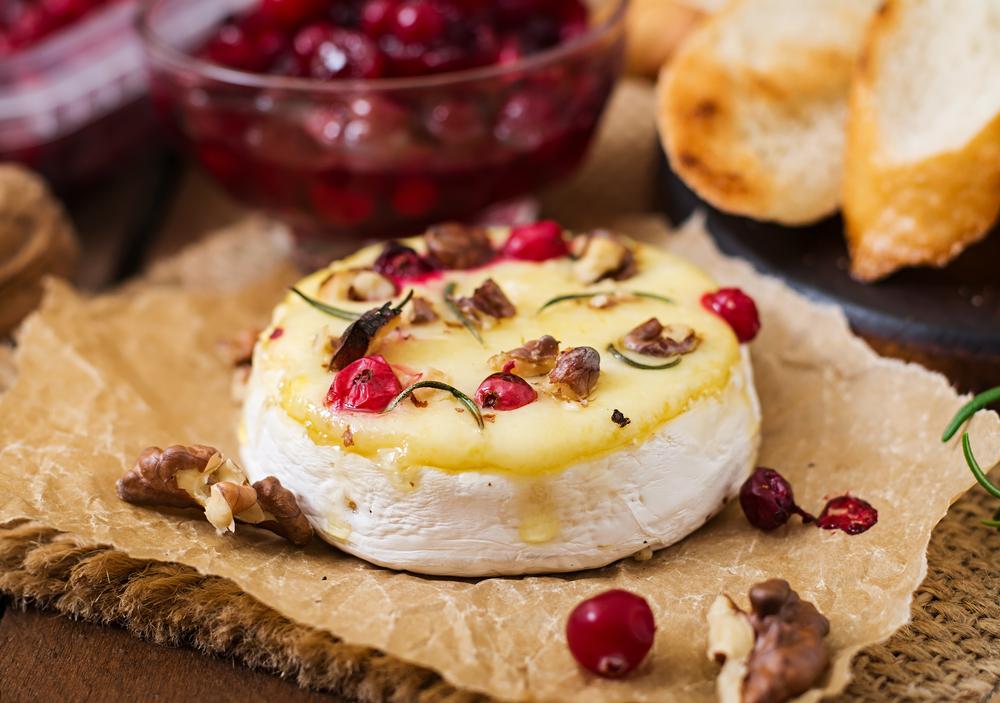 camembert-con-frutta-secca