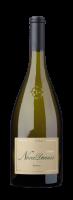 Nova Domus, Terlaner Cuvée, DOC, 2018 - Kellerei Terlan