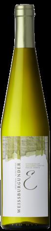Pinot Bianco Alto Adige DOC 2019 - Cantina Valle Isarco