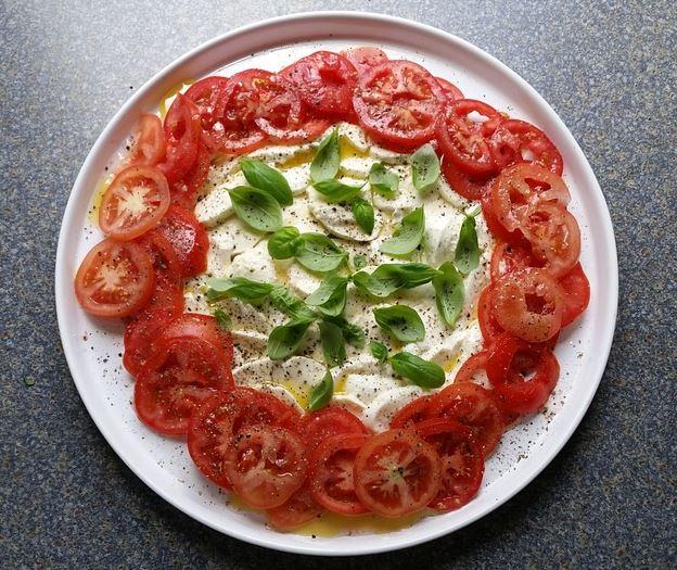 tomaten-mozzarella5970b63a54a09