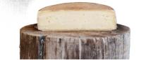 Kasus, Schnittkäse aus Kuhmilch, ca. 250g - Feinkäserei Capriz
