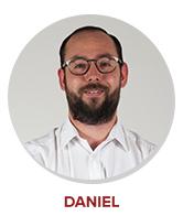 21_Daniel-L