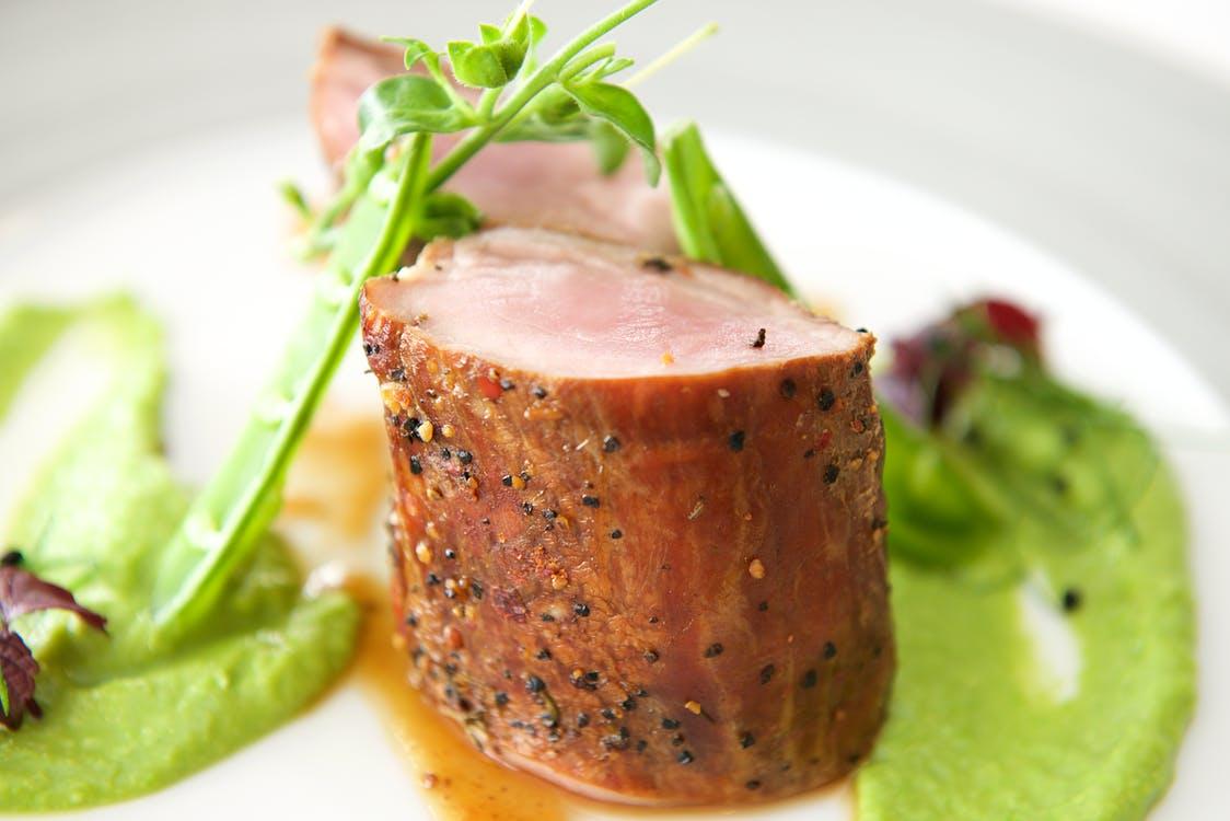 speiseempfehlung-Fleisch