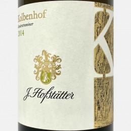 kolbenhof-gewurztraminer-2014-hofstatter