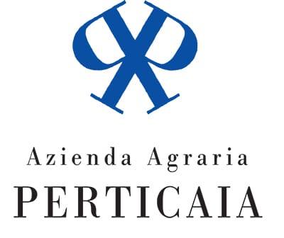 Perticaia Montefalco