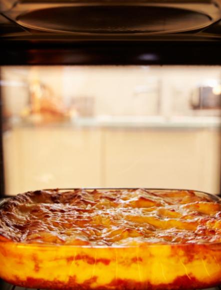 Felicetti-Lasagne-im-ofen