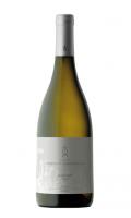 Adènzia Weißwein Sizilien DOC 2019 - Baglio del Cristo di Campobello