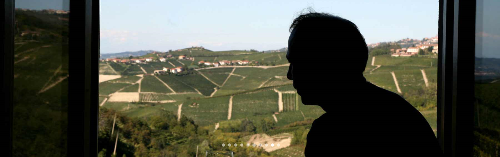 Weingut-Paolo-Conterno-2