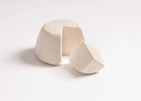 Degust Barilotto - gereifter Ricotta aus Büffelmilch, ca. 500g