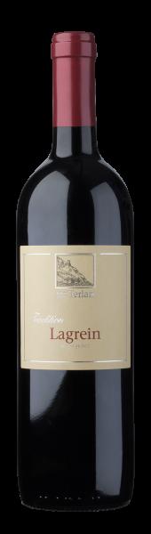 Lagrein Tradition, DOC, 2019 - Cantina Terlano
