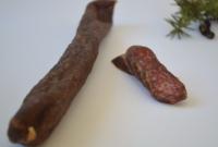 Raich Speck Wildschweinkaminwurzen - Knabberwurzen, 3 o. 5 St.