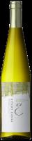 Pinot Grigio Alto Adige Valle Isarco DOC 2019 - Kellerei Eisacktal