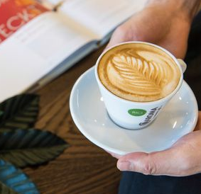Capuccino-f-r-Kaffeekenner