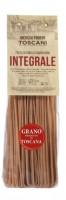 Pasta integrale disponibile in 3 varietà, 500g - Antichi poderi Toscani