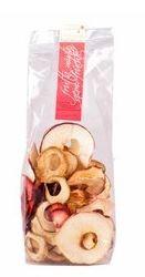 Luggin Kandlwaalhof Getrocknete BIO-Früchte - Bestes getrocknetes Vinschger BIO-Obst ,50g o. 100g