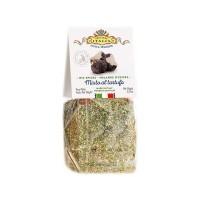 Mix di spezie ai funghi Porcini e tartufo per pasta, 100 g - Maestri Artigiani Italiani