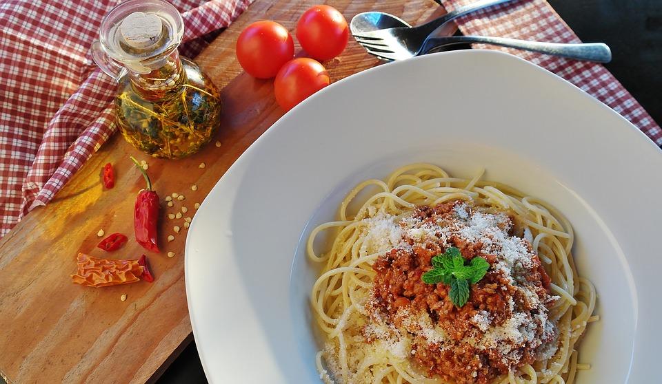 speiseempfehlung-spaghetti-mit-fleischsouce5940ec3b824d3