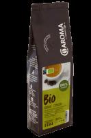 Arabica BIO Fairtrade 100% Espresso, 250g o. 1kg chicchi - Caroma