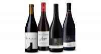 Classic Pinot Nero Box - 4 fantastische Weine, die einem nicht entgehen dürfen