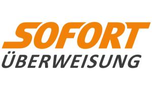logo-sofortueberweisung1-300x181