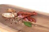 Sticks- Sticks aus Schweinefleisch 6-er Packung, vakumiert, ca.150g - Rinner Metzgerei