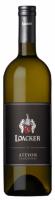 Chardonnay Ateyon IGT 2019 - Weingut Loacker
