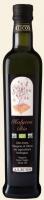 Halycos, Olio extra vergine di oliva, BIO, 250ml, 500ml – Alicos Test