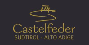 Weingut Castelfeder